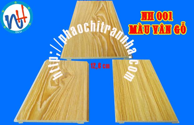 PHAO-CHI-TRAN-NHA-NH003